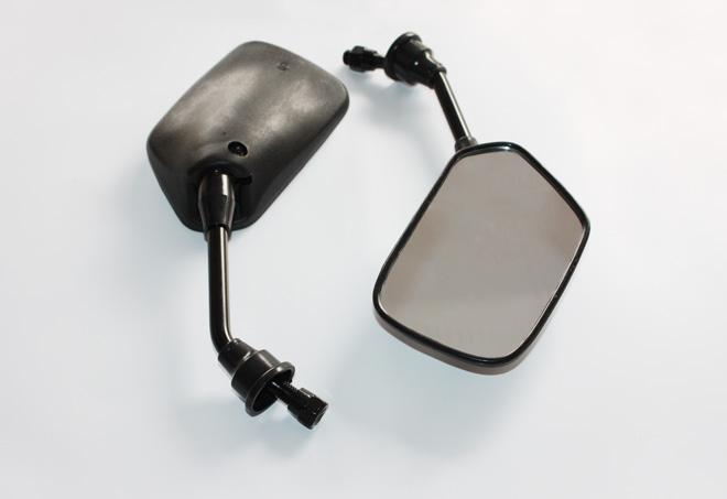 Gương kính xe máy