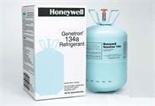 Gas lạnh honeywell_genetron_r134a
