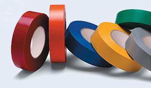 Băng dính PVC cách điện