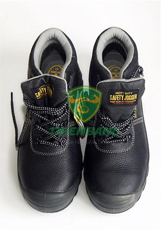 Giày Jogger cao cổ