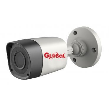 Camera megapixel-en-60