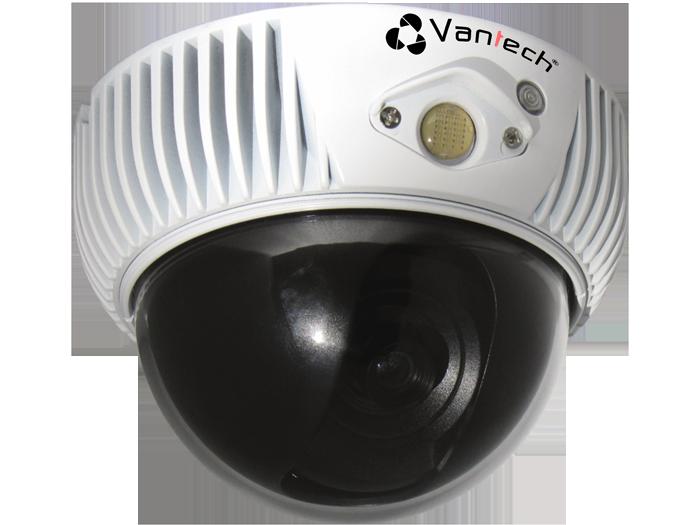 VP-3701CVI