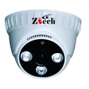 Camera HD Ztech ZT-BI32VI