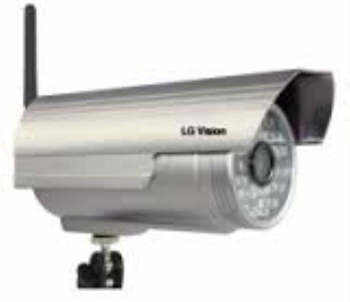 Camera LG325V