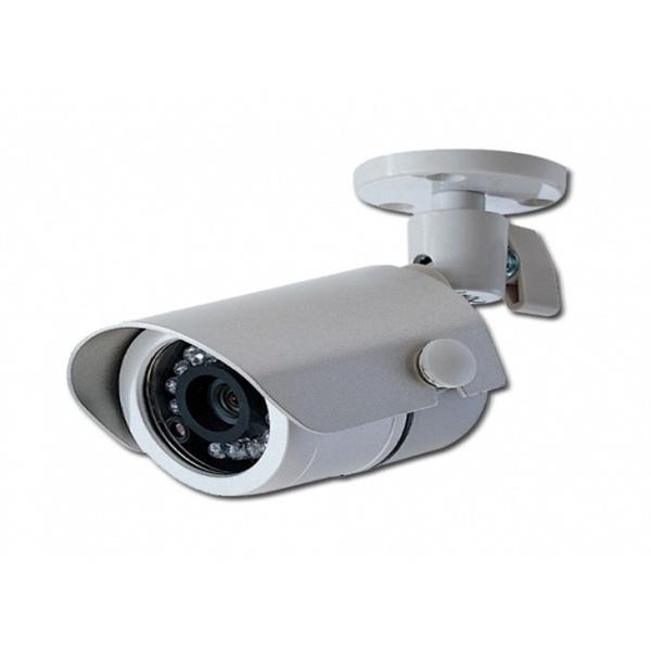 Camera Sony Handycam DVD 808E