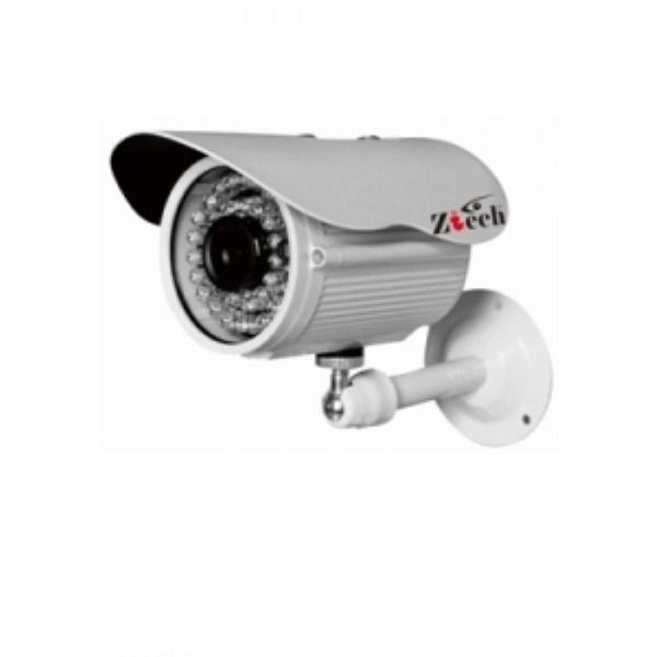 Camera Ztech F6019FIR
