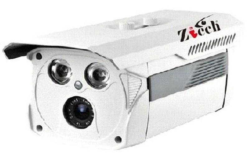 Camera Ztech KM-47AN