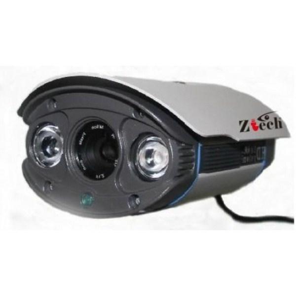 Camera Ztech ZT-FZ9023HIR