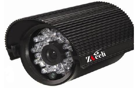 Camera ZTECH ZT-FI605G
