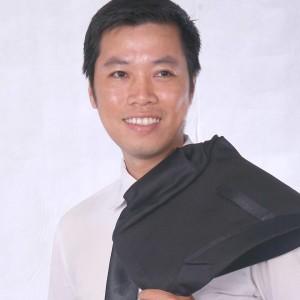 Ông Kiến Trúc Sư – Ngô Hải Long: Giám Đốc Công Ty Xây Dựng Ngô Huỳnh