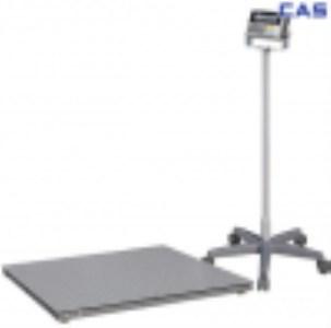 Cân sàn điện tử HFS