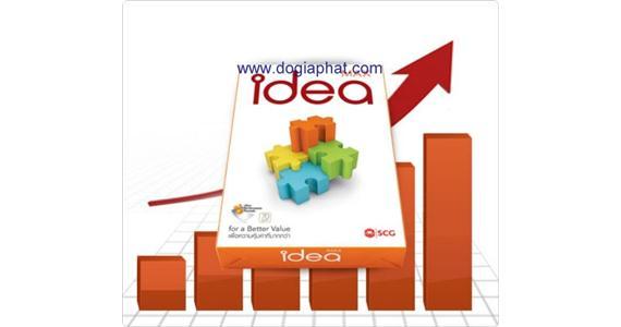 GIAY Idea2