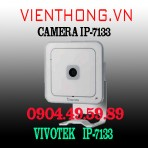 Camera IP Vivotek