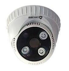 Camera Escort ESC-522AHD 1.3