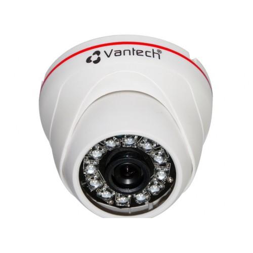 Camera Vantech VT-3118D