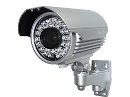 Camera Vantech VT-3900W