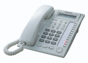Điện thoại Panasonic