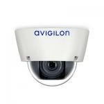 Camera IP Avigilon