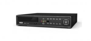 Đầu ghi hình KHD - 1600A