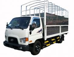 Xe tải Huyndai