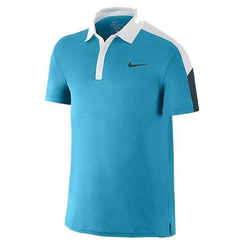 Áo tenis