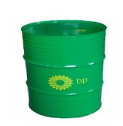 Dầu bánh răng BP