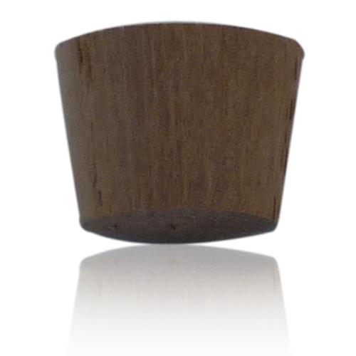 Chốt gỗ 11x8mm