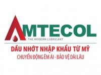 Amtecol