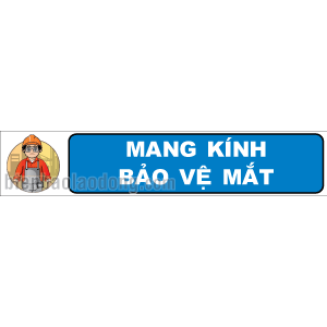 Banner an toàn