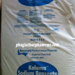 Sodium Benzoate Mỹ