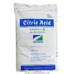 Acid Citric