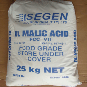 acid-malic-nam-phi
