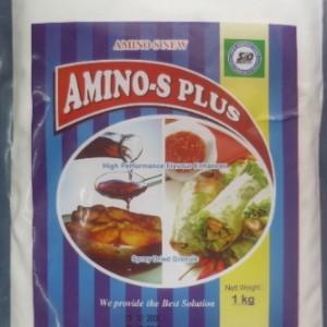 amino-splus