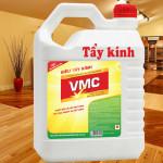 Chất siêu tẩy kính VMC