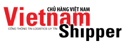 VietnamShipper
