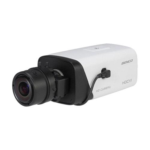 Camera IP BEN-IPC-112.00-BNL