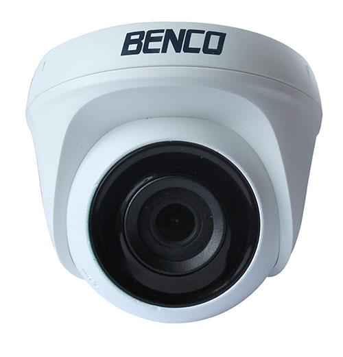 Camera BEN-1250 DMP