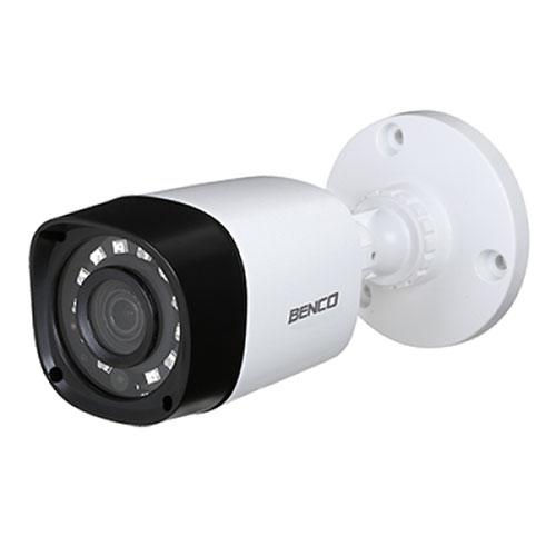 Camera BEN-CVI 1220 BM