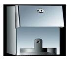 Hộp đựng giấy vệ sinh K225