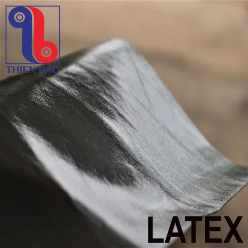 Keo LATEX