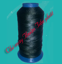 Chỉ may nylon