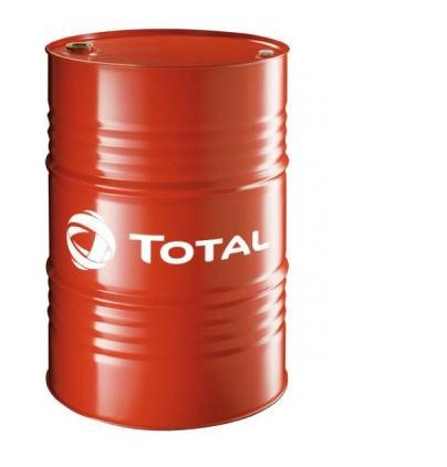 Dầu Total Turbocool Readymix