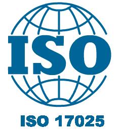 Tư vấn ISO 17025