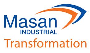 Công ty Ma San