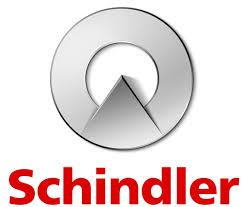 Công ty Schindler Việt Nam