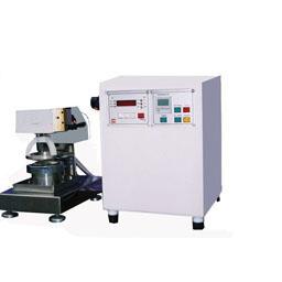 Máy móc thiết bị phòng thí nghiệm
