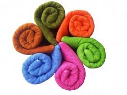 Khăn tắm cotton 70x140