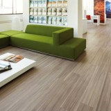 Sàn gỗ văn phòng