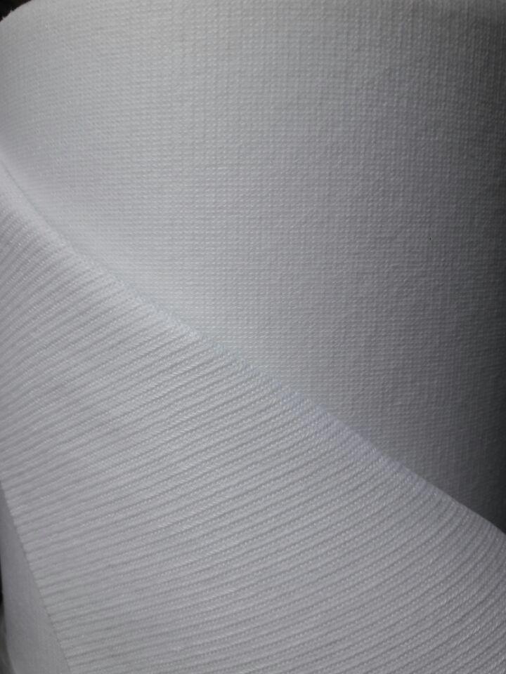 Vải Trobel