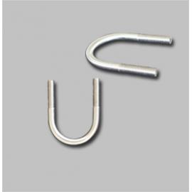 Bulong chữ U